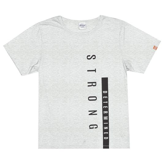 Camiseta-Juvenil-Abrange-Way-Strong-Mescla