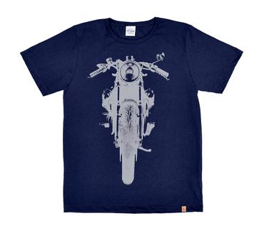 Camiseta-Juvenil-Abrange-Way-Moto-Preto