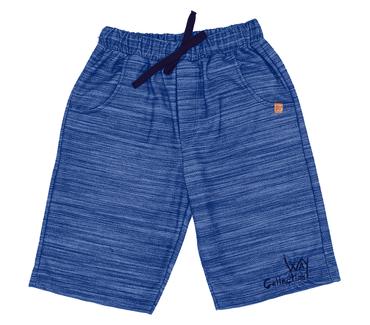 Bermuda-Juvenil-Abrange-Way-Moletinho-Azul