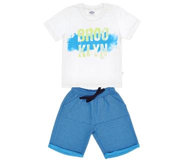 Conjunto-Infantil-Abrange-Brooklyn-Branco-e-Azul