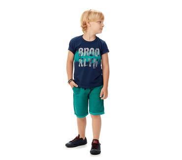 Conjunto-Infantil-Abrange-Brooklyn-Azul-Marinho-e-Verde