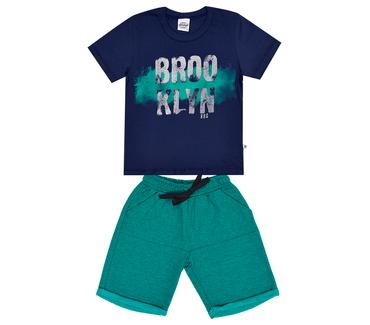 Conjunto-Juvenil-Abrange-Brooklyn-Azul-Marinho-e-Verde