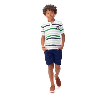 Conjunto-Infantil-Abrange-Listras-Azul-Marinho-e-Verde
