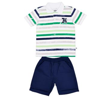 Conjunto-Juvenil-Abrange-Listras-Azul-Marinho-e-Verde