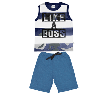 Conjunto-Infantil-Abrange-Militar-Azul