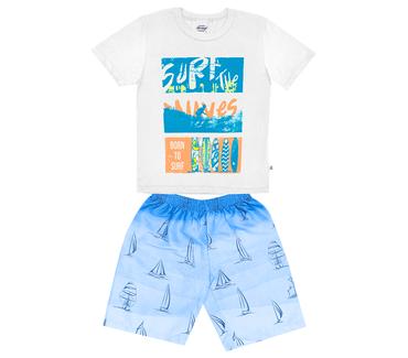 Conjunto-Infantil-Abrange-Surf-Branco-e-Azul