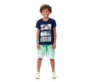 Conjunto-Infantil-Abrange-Surf-Azul-Marinho