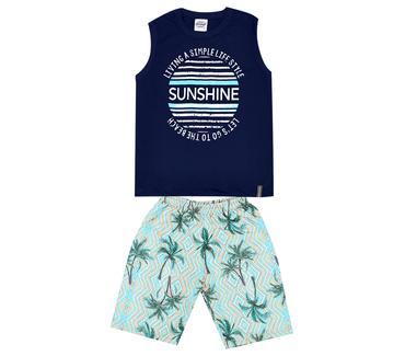 Conjunto-Infantil-Abrange-Sunshine-Azul