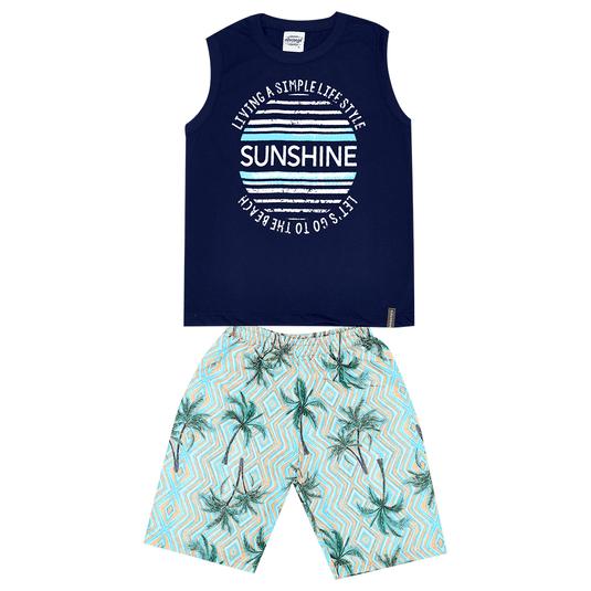 Conjunto-Juvenil-Abrange-Sunshine-Azul