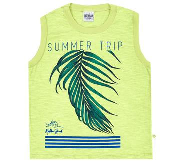 Regata-Infantil-Abrange-Summer-Trip-Verde