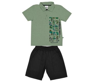 Conjunto-Infantil-Abrange-Militar-Verde-e-Preto