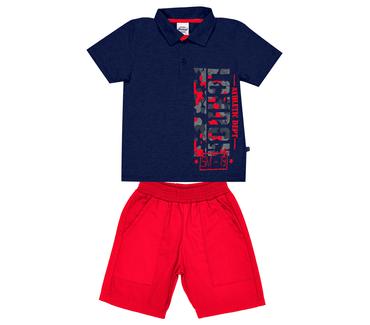 Conjunto-Infantil-Abrange-Militar-Azul-Marinho-e-Vermelho