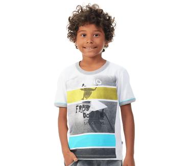 Camiseta-Infantil-Abrange-Free-Board-Branco