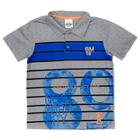 Camisa-Polo-Infantil-Abrange-Listras-Mescla