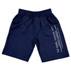 Bermuda-Primeiros-Passos-Abrange-Moletinho-Azul-Marinho