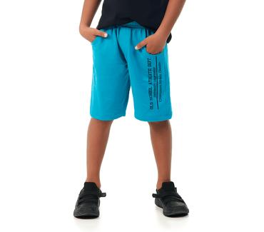 Bermuda-Infantil-Abrange-Moletinho-Azul