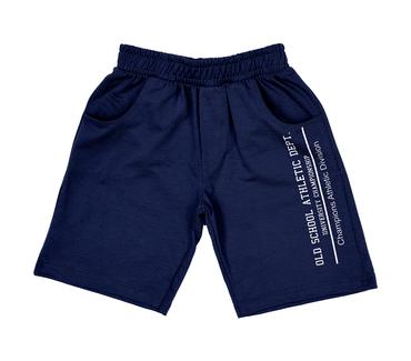 Bermuda-Juvenil-Abrange-Moletinho-Azul-Marinho