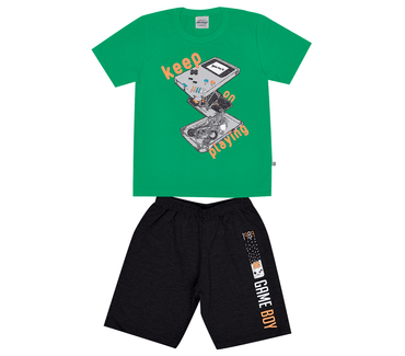 Conjunto-Infantil-Abrange-Video-Game-Verde-e-Preto