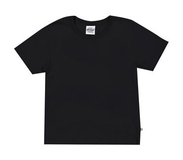 Camiseta-Primeiros-Passos-Abrange-Basico-Preto