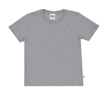 Camiseta-Primeiros-Passos-Abrange-Basico-Mescla