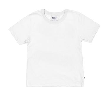 Camiseta-Juvenil-Abrange-Basico-Branco