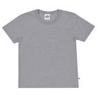 Camiseta-Juvenil-Abrange-Basico-Mescla