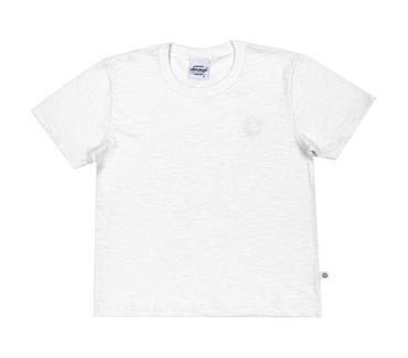 Camiseta-Primeiros-Passos-Abrange-Basico-Branco