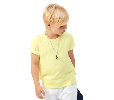 Camiseta-Infantil-Abrange-Basico-Branco