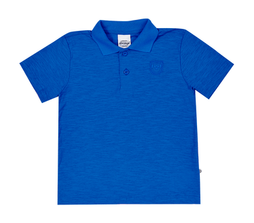 Camisa-Polo-Primeiros-Passos-Abrange-Azul
