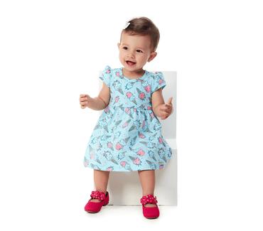Vestido-Bebe-Abrange-Sorvetes-Azul