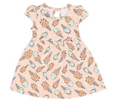 Vestido-Bebe-Abrange-Sorvetes-Alaranjado