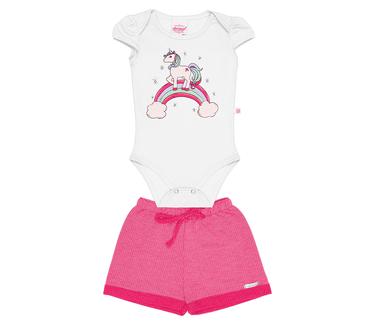 Conjunto-Bebe-Abrange-Unicornio-Branco-e-Pink