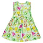 Vestido-Bebe-Abrange-Cachorro-e-Frutinhas-Verde