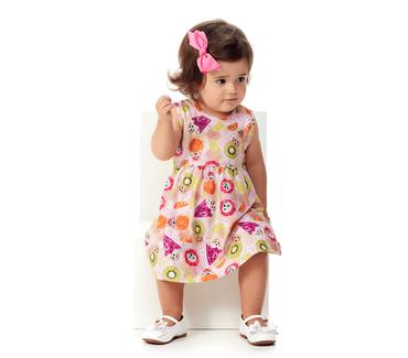 Vestido-Bebe-Abrange-Cachorro-e-Frutinhas-Lilas
