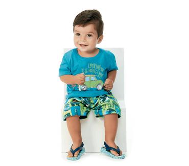 Conjunto-Bebe-Abrange-Surf-Azul-e-Verde