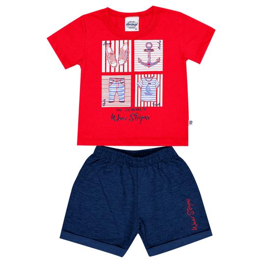 Conjunto-Bebe-Abrange-Navy-Vermelho-e-Azul-Marinho