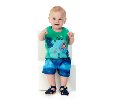 Conjunto-Bebe-Abrange-Pool-Party-Verde-e-Azul
