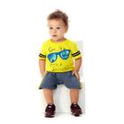 Conjunto-Bebe-Abrange-Oculos-Amarelo-e-Azul-Marinho
