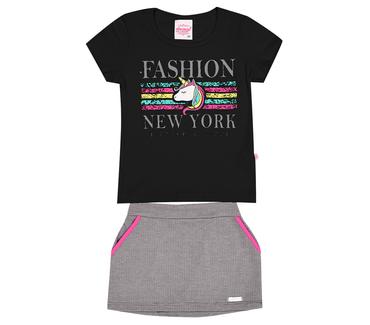 Conjunto-Primeiros-Passos-Abrange-Fashion-New-York-Preto-e-Mescla