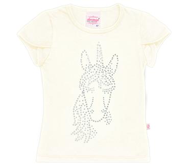 Blusa-Primeiros-Passos-Abrange-Unicornio-Strass-Natural
