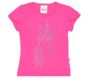 Blusa-Primeiros-Passos-Abrange-Unicornio-Strass-Pink