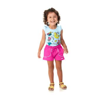 Conjunto-Primeiros-Passos-Abrange-Summer-Vibes-Azul-e-Pink
