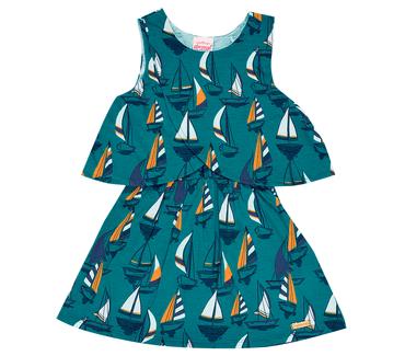 Vestido-Primeiros-Passos-Abrange-Barcos-Verde
