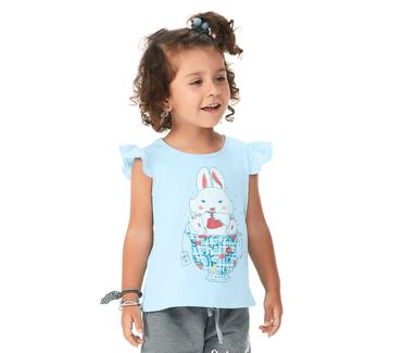 Blusa-Primeiros-Passos-Abrange-Coelhinho-Azul