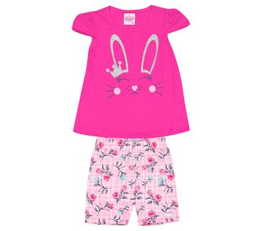 Conjuntos-Primeiros-Passos-Abrange-Coelhinho-Pink