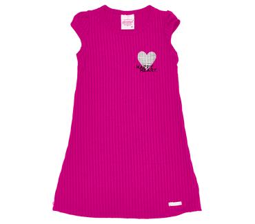 Vestido-Primeiros-Passos-Abrange-Coracao-Pink