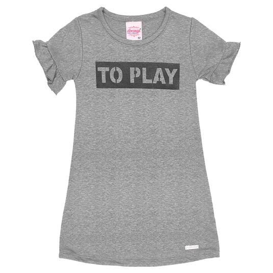 Vestido-Primeiros-Passos-Abrange-To-Play-Mescla