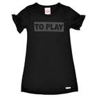 Vestido-Primeiros-Passos-Abrange-To-Play-Preto
