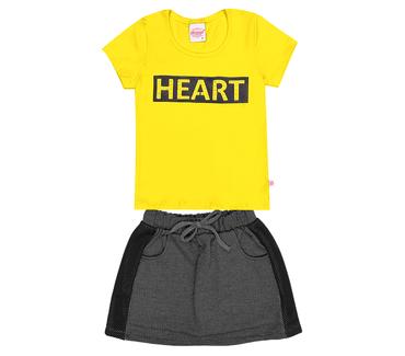 Conjunto-Infantil-Abrange-Heart-Amarelo-e-Preto
