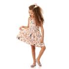 Vestido-Infantil-Abrange-Barcos-Alaranjado